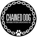 Chained Dog Rehabilitation and Rehoming NZ CDRRNZ