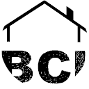 BCI Shingles