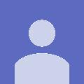 Victoria Grace B's profile image