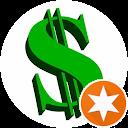 Photo of Tony Verruso (MillionDollarEscape)