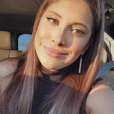 Fabiola Trujillo