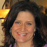 Karen Diller's profile image