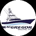 MacGregor Yachts