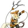 Lupus Yonderboy's profile image