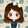 Maisan Ikram's profile image