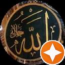 Munib Saeed