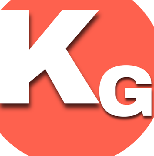 SEEk Knowlez With GURu