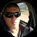 Augusto Baez