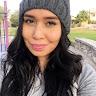 Victoria Martinez's profile image