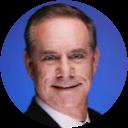 Mark Fogelman