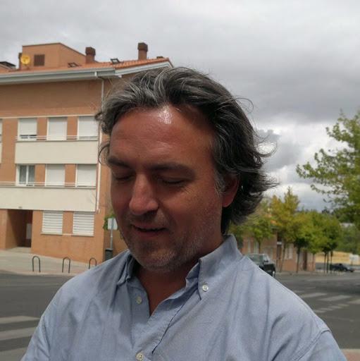 Ernesto Estreme