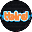 TBIRD44