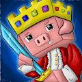 TECHYNOBLADE S's profile image