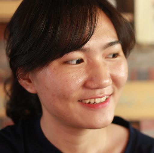 Hạnh Đoàn Thị picture