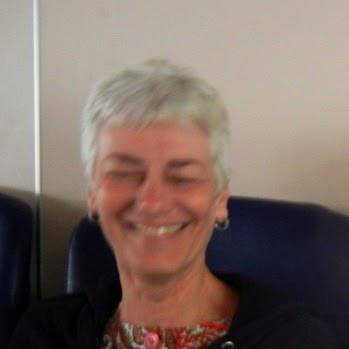 Eleanor Cornog