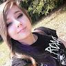 katherine shepard's profile image