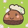 樹栗田(VISTORON)'s icon