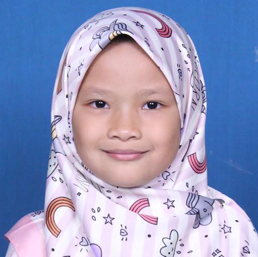 Hanna Amal