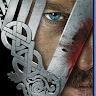 User image: vikings fans