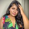 Bubblygirl Bindu