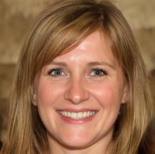 Kristin-Herman