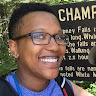 Kelly Pereira's profile image