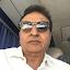 Harish Narwani