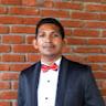 Supun Fernando Profile Photo