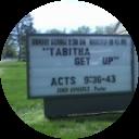 Tabitha Parsons