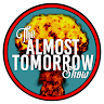 The-Almost-Tomorrow-Show