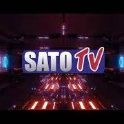 SATO TV