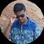 4048 Harish Kumar