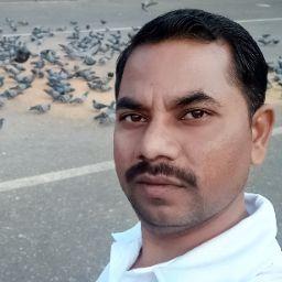 BHARATH SS