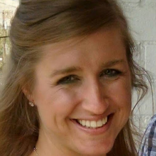 Rachel Beckley
