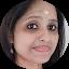 Reshmi Velarambath