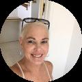 Susan Shafer- Marzo
