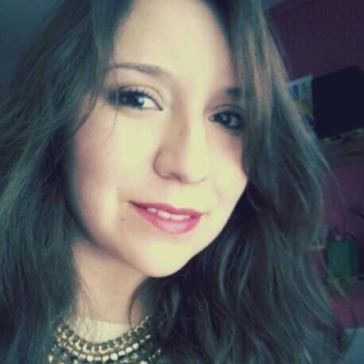 Maria Paz Cornejo