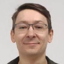 Филипп Борисов's avatar