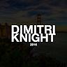 Dimitri Knight