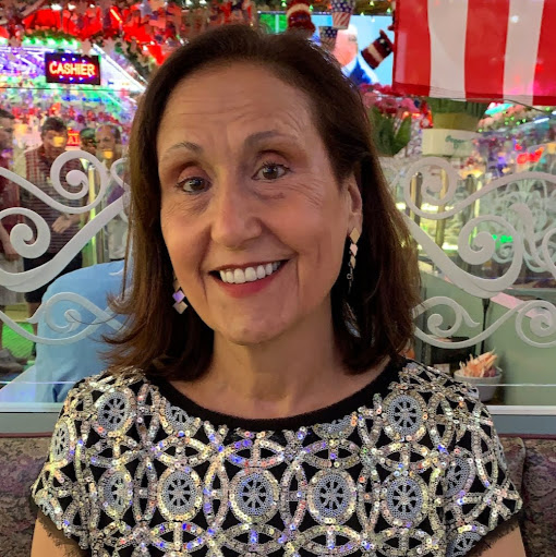 Ellen Skorka