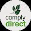 Gareth Roberts (Comply Direct)