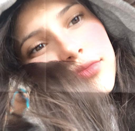 Camila Nicole Quijano Escobar