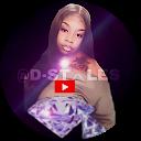 Dee Wills (D-Styles)