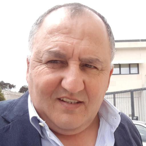 Paul Piscopo