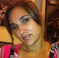 Lora Reichhold's profile image