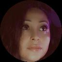 Monica Alvarez Barajas