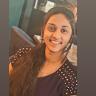 Sai Sravya Thumati