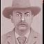 Eduardo Ruz