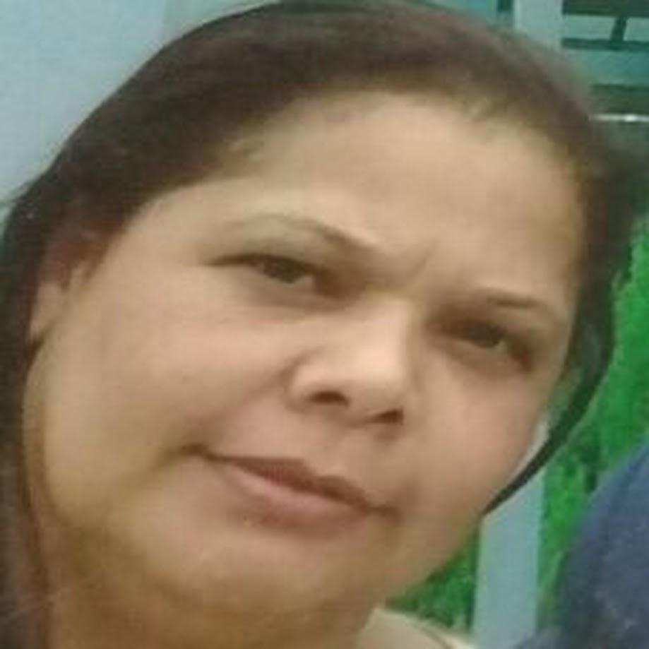 Olinda Machado