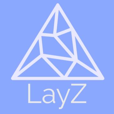layZ_ Gaming_227